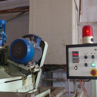 4-Machineries-thumb